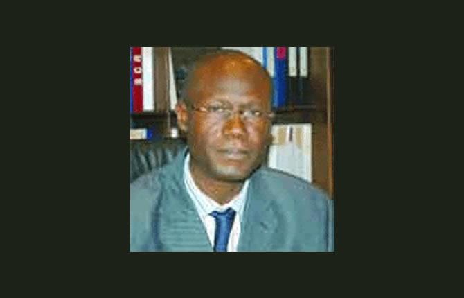 Cameroun economie babissakana le - Les cabinets de recrutement au cameroun ...