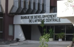 Cameroun: 279 milliards f cfa d'engagements financiers de la BDEAC