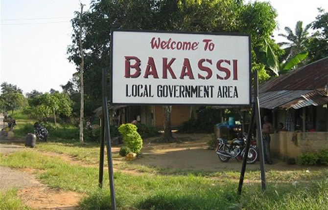 Cameroon: Recruitment Begins For 500 Young Farmers in Bakassi Peninsular