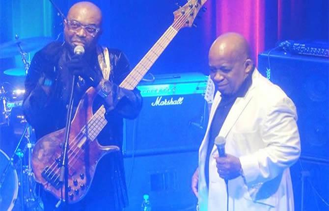 cameroon cameroun musique musique rencontre 224 voix basse crtv economie politique