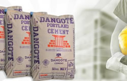 Dangote cement Cameroon engrange plus de 3 milliards de FCFA de bénéfice