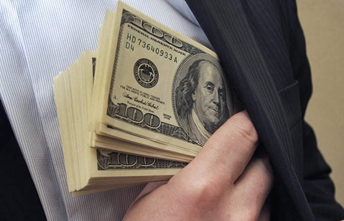 4906 Milliards De Fcfa D Emprunts Camerounais Oisifs Dans Les Coffres Forts Des Bailleurs