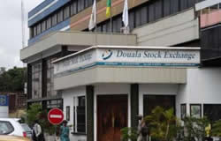 Alios Finance désormais côté à la Douala stock exchange