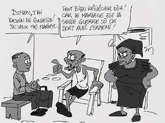 http://cameroun24.net/images/news/humour_papa_conseil_enfant_mariage_640.jpg