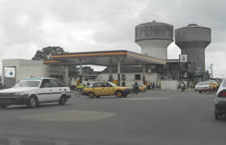 Cameroon: Fuel Distribution: Filling Stations In Difficulties
