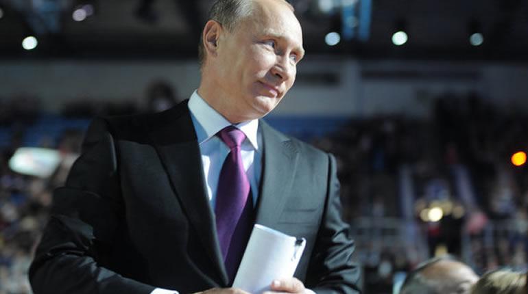 Les vidos les plus vues epouse russe paye dette du mari
