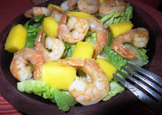 Cameroun cuisine la recette de la - Cuisine tv recettes 24 minutes chrono ...