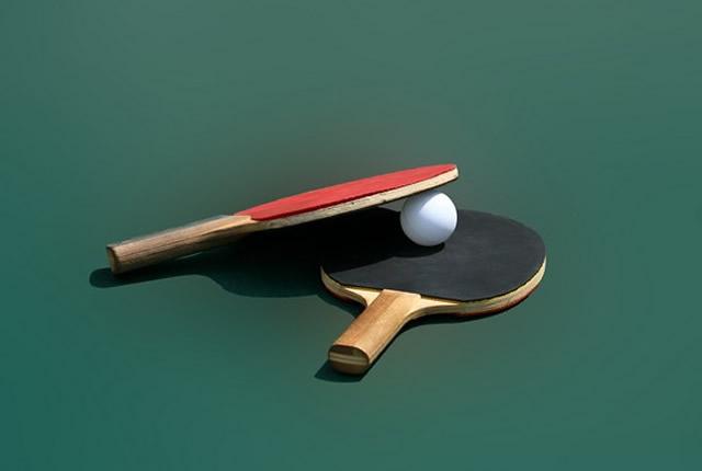 cameroun cameroun tennis de table place aux clubs la coupe d afrique de tennis de table. Black Bedroom Furniture Sets. Home Design Ideas