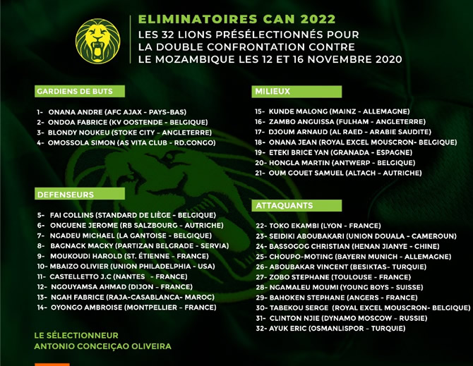 lions_kiste_32_vs_mozambique