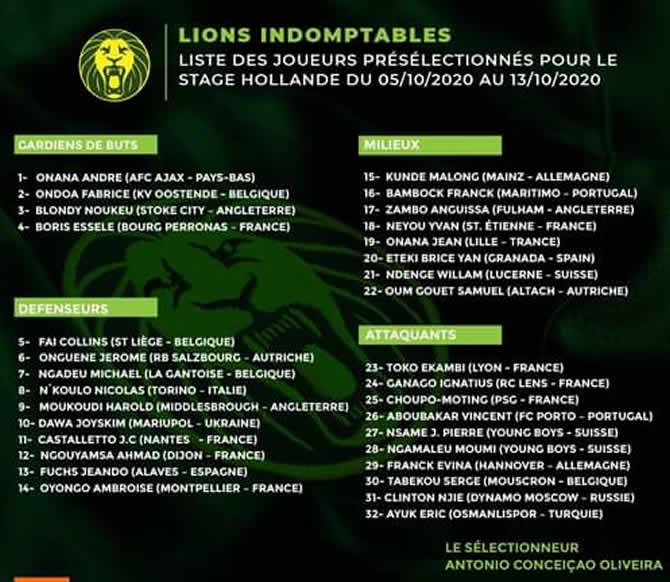 lions_liste32_stage_pays_bas